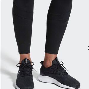 Adidas Puremotion sneakers